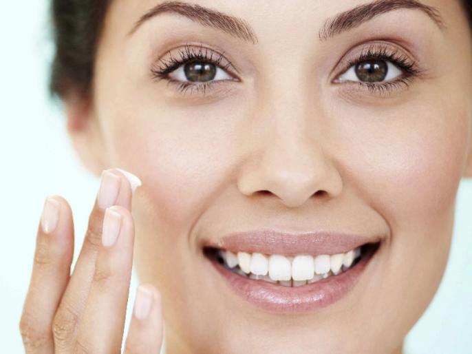 Beauty Tips: how to make homemade anti ageing serum for wrinkle free skin | Beauty Tips: 35 के बाद भी दिखना चाहती हैं जवां तो चेहरे पर जरूर लगाएं ये होम मेड टोनर, ध्यान में रखें ये एक बात