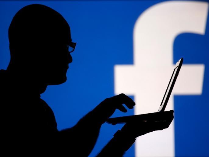 Nearly three million users broke into data of facebook | हैकरों ने करीब तीन करोड़ फेसबुक उपयोगकर्ताओं के डाटा में सेंधमारी की