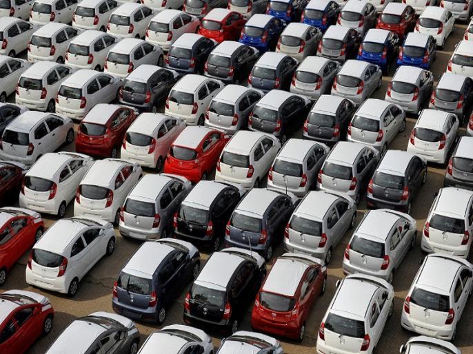 FADA gave instructions to vehicle manufacturer companies, Said- Send only BS-6 standard vehicles to dealers | FADA ने वाहन विनिर्माता कंपनियों को दिए निर्देश, कहा- डीलरों के पास अब सिर्फ BS-6 मानक वाले वाहन ही भेजें