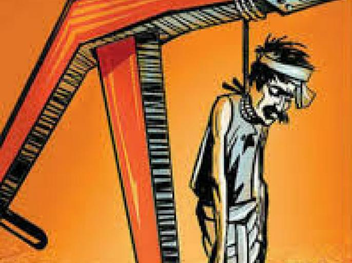 over 12000 farmers committed suicide in 3 years in maharashtra devendra fadnavis accepted   महाराष्ट्र सरकार ने माना, 3 साल में 12 हजार से अधिक किसानों ने की खुदकुशी