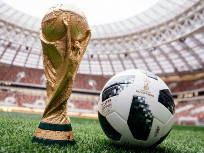 north america to host fifa world cup 2016 us canada and mexico wins the bid | फीफा वर्ल्ड कप 2026 के मेजबान का हुआ ऐलान, रूस में वोटिंग से हुआ फैसला