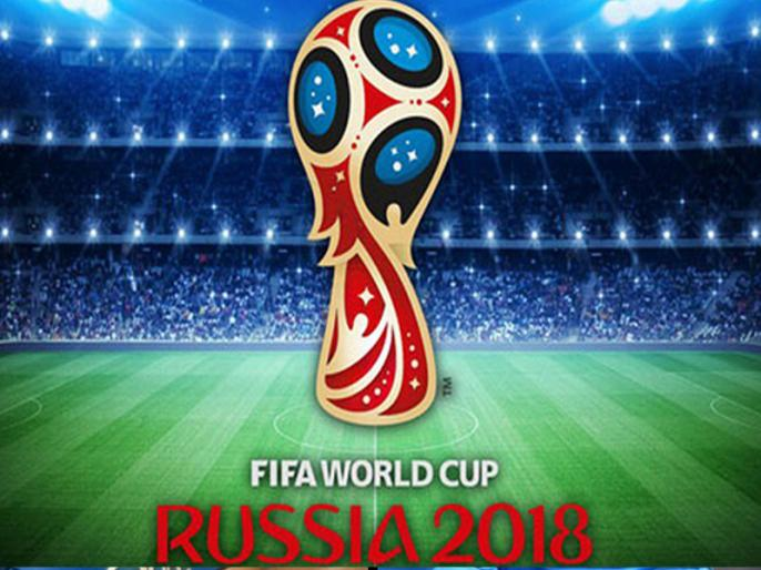 FIFA World Cup 2018 Semifinals Full Schedule | FIFA World Cup: देखें सेमीफाइनल का पूरा शेड्यूल, अंतिम 4 में इन टीमों ने किया क्वालिफाई