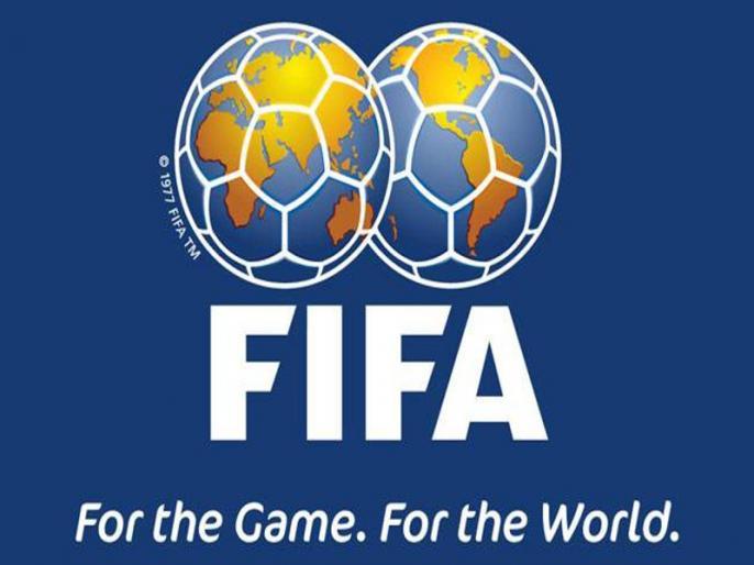 India to host U-17 Women's World Cup in 2020   भारत को मिली 2020 की अंडर-17 महिला विश्व कप की मेजबानी