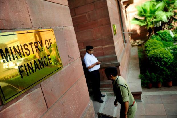 Finance ministry initiate a Amnesty scheme for nil and non filers under GST   वित मंत्रालय जीएसटी निल फाइल करने वालों के लिए उठाने जा रही है ये कदम, करदाताओं को होगा फायदा