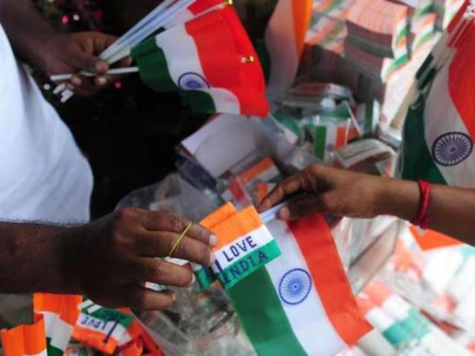 tamil nadu court says seize railway property for payment default | अवधेश कुमार का ब्लॉग: यह फैसला देश की आंखें खोलने वाला साबित हो