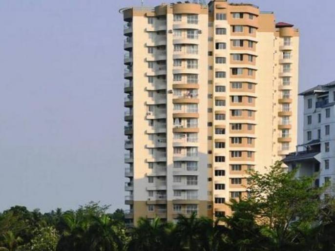 More than half of unsold flats in Noida, Greater Noida, Gurugram in the category of cheap houses: report   नोएडा, ग्रेटर नोएडा, गुरुग्राम में आधे से ज्यादा बिना बिके फ्लैट सस्ते मकानों की श्रेणी में: रिपोर्ट