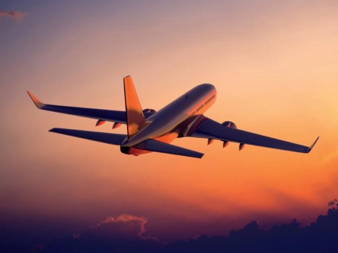 India extends international commercial air travel ban till July 31 | इंटरनेशनल फ्लाइट के लिए और करना होगा इंतजार, डीजीसीए ने इस दिन तक कैंसिल की सभी उड़ानें
