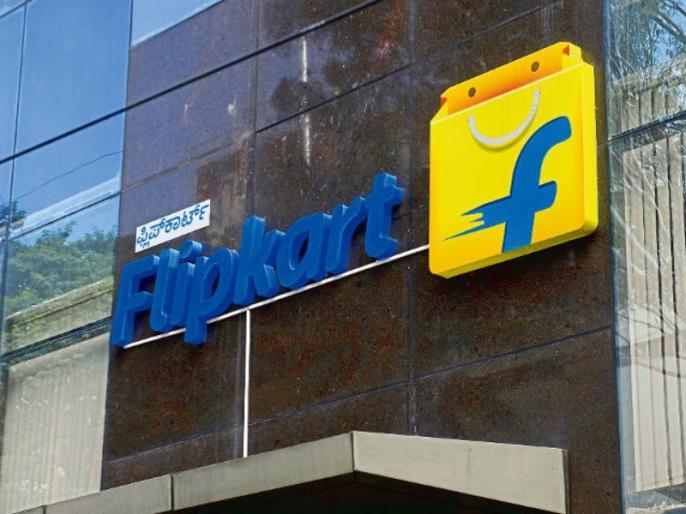 Flipkart sets up second data-centre in India at Hyderabad | फ्लिपकार्ट ने हैदराबाद में किया अपने दूसरे डाटा केन्द्र की स्थापना