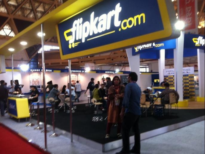 Flipkart Super Value Week Offering Huge Discount And