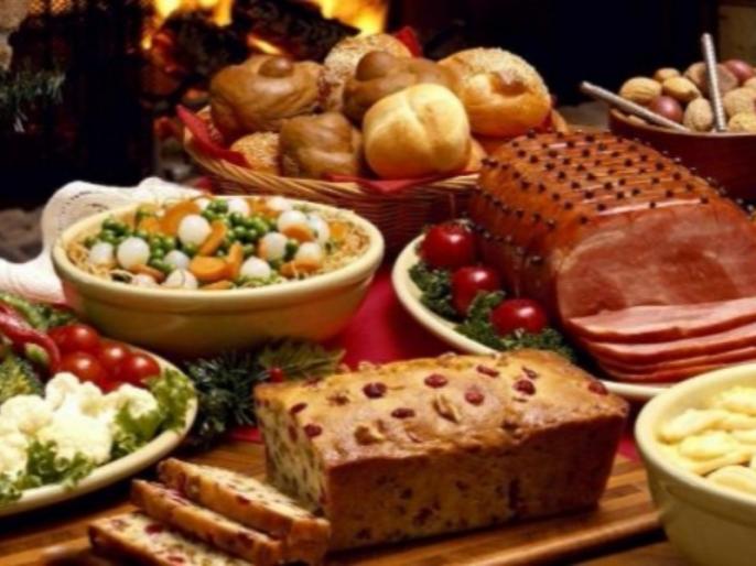 Amazing food festival in Aurangabad, Maharashtra | फूड फेस्टिवल के आखिरी दिन औरंगाबाद बोला- मैं खाने का शौकीन!