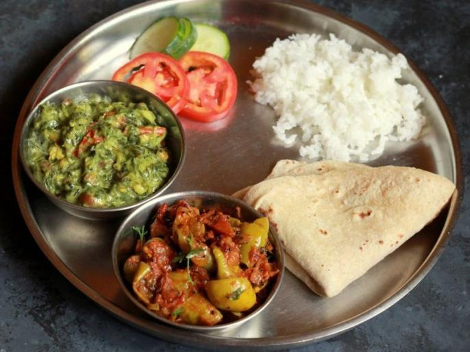 Worldwide, 93 million tonnes of food grains were wasted in 2019, on an average 1 person in India consumes 50 kg of food grains every year. | दुनियाभर में 2019 में 93 करोड़ टन खाद्यान्न बर्बाद हुआ, हर भारतीय साल में औसतन 50 किलोग्राम भोजन करता है बेकार