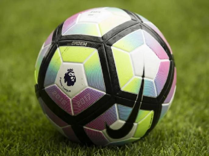 English Premier League says 2 more people test positive for coronavirus | इंग्लिश प्रीमियर लीग में दो और लोग पाए गए कोरोना वायरस पॉजिटिव, इससे पहले तीन क्लबों के 6 लोग हुए थे संक्रमित