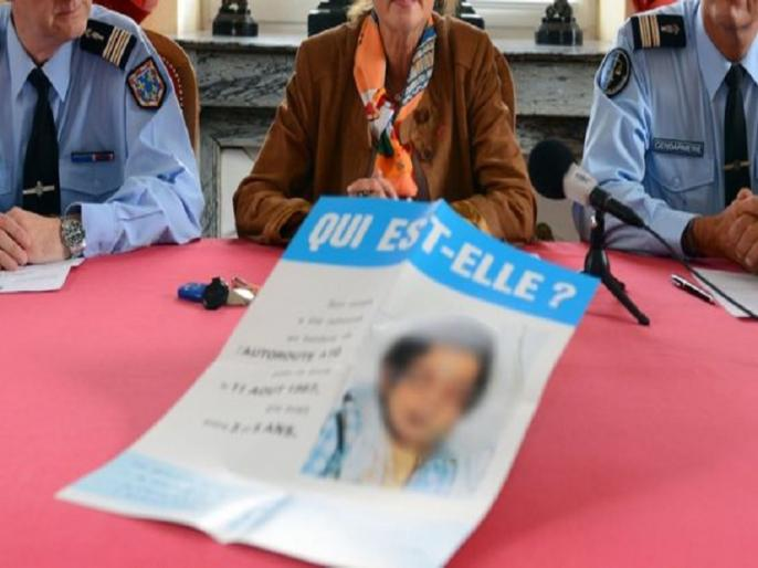33 years old murdered murderer in France horrific details of martyr of the A10 | फ्रांस: 31 साल बाद सुलझी 'नन्हीं शहीद' की बर्बर हत्या की गुत्थी, बच्ची के हत्यारों का ऐसा मिला सुराग