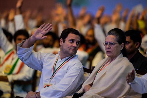 Chaukidar chor hai Will turn into Maut ka saudagar, Rahul Gandhi and should learn Soniya Gandhi on PM Modi | सोनिया गांधी की गलती दोहरा रहे हैं राहुल गांधी, 'चौकीदार चोर है' का नारा 'मौत का सौदागर' बन सकता है?