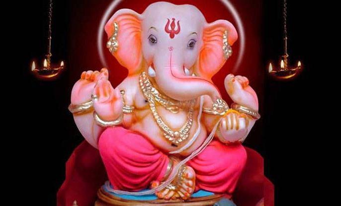 Weekly Horoscope Or Rashifal: Lord Ganesha Blessings On Astrological