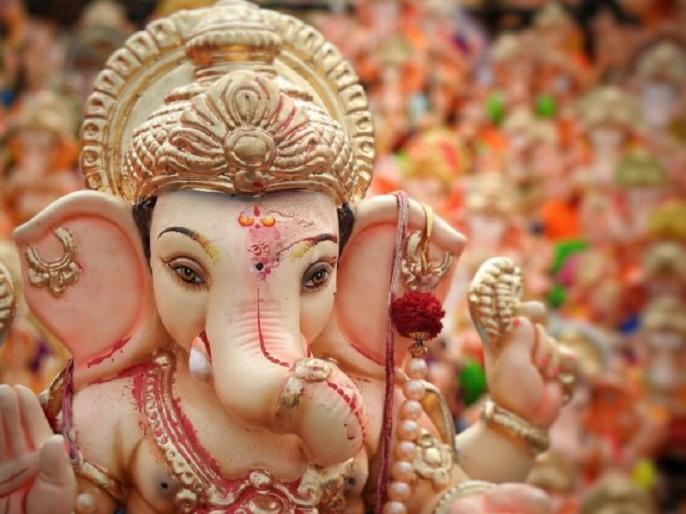 Keep these things in mind while worship of lord ganesh, ganesh chaturthi puja vidhi in hindi, ganesh chaturthi puja kaise kare, | गणपति की पूजा करते समय भूलकर भी ना करें ये 5 बड़ी गलतियां, कभी नहीं मिलेगी सफलता
