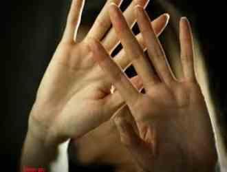 Kolkata: Taxi driver arrested for gang rape on woman suffering from mental illness | कोलकाताः मनोविकार से पीड़ित महिला से सामूहिक बलात्कार के आरोप में टैक्सी ड्राइवर गिरफ्तार