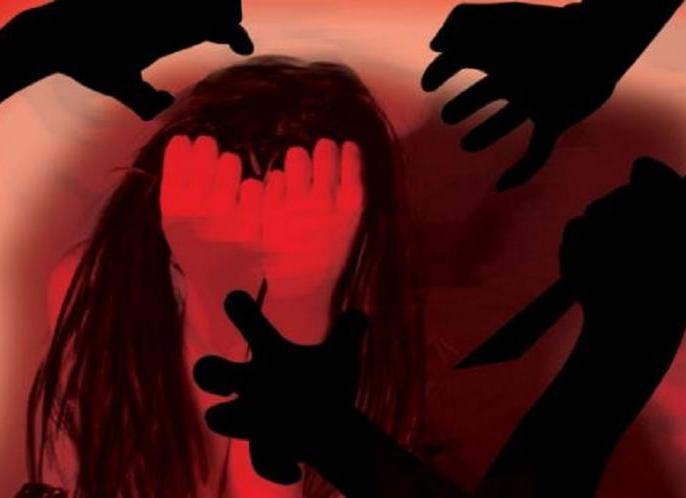 Todayar Singh's gang rape and murder, three accused in custody, victims family will get compensation | नाबालिग दलित से सामूहिक दुष्कर्म एवं हत्या के तीन आरोपी हिरासत में, पीड़ित परिवार को मिलेगा मुआवजा