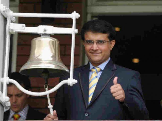 No answer to India-Pakistan bilateral ties resumption, says Sourav Ganguly | क्या गांगुली के BCCI अध्यक्ष बनने पर Pak दौरे पर जाएगी टीम इंडिया, पूर्व कप्तान ने दिया ये जबाव
