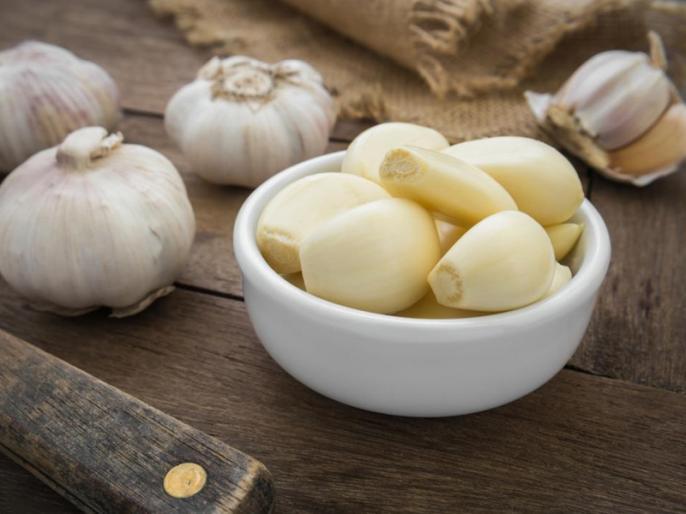 Diet tips: health benefits of eating garlic and honey empty stomach | Diet tips: कोरोना काल में खाली पेट खाएं लहसुन, इम्यूनिटी मजबूत, डायबिटीज जैसे 8 रोगों से मिलेगा छुटकारा