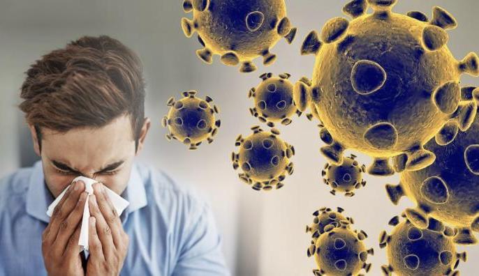 Coronavirus symptoms: Union health ministry says patients who recovered from Covid-19 may continue to have symptoms like fatigue, body ache, cough, sore throat and difficulty in breathing | Covid-19 symptoms: स्वास्थ्य मंत्रालय का दावा, कोरोना के ठीक हुए मरीजों में दोबारा दिख सकते हैं ये 5 लक्षण, तुरंत करें ये 2 काम