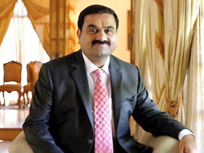 Khaskhabar/भारतीय कारोबारी गौतम अडानी ने इस साल अपनी संपत्ति में खूब इजाफा किया है. अपनी संपत्ति को बढ़ाने के मामले में अडानी ने दुनिया के सबसे अमीर लोगों में शामिल जेफ बेजोस और एलन मस्क को भी पछाड़ दिया है.