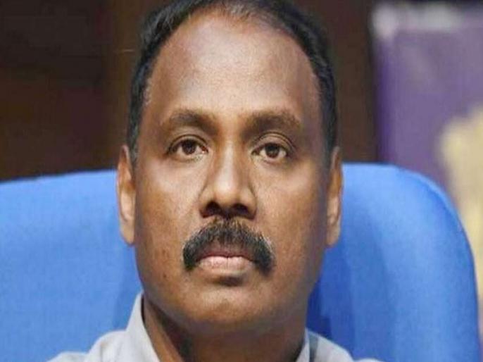GC Murmu Submits Resignation as Jammu kashmir Lieutenant Governor: Source | जम्मू कश्मीर के उप राज्यपाल जीसी मुर्मू ने दिया इस्तीफा, देर रात राष्ट्रपति को भेजा त्यागपत्र