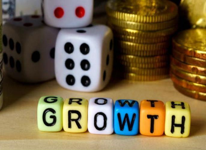 ADB trims India's economic growth forecast for 2019-20 to 5.1 pc from 6.5 pc previously, | RBI के बाद एशियाई विकास बैंक ने भारत की आर्थिक वृद्धि दर का अनुमान घटाकर 5.1 प्रतिशत किया