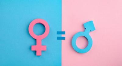 Vedapratap Vedic's blog: When will women get equal rights? | वेदप्रताप वैदिक का ब्लॉग: महिलाओं को कब मिलेगा बराबरी का अधिकार?
