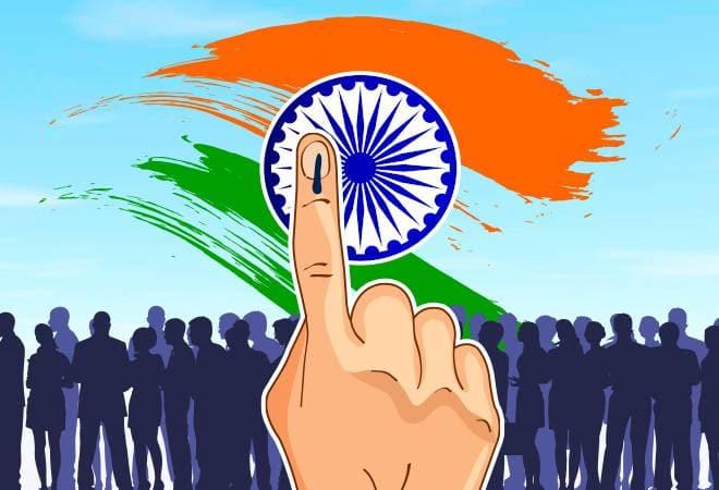 'One Nation, One Election' Crucial to Make India Great, Says PM Modi on 73rd Independence Day | स्वतंत्रता दिवस: प्रधानमंत्री नरेंद्र मोदी ने 'एक राष्ट्र-एक चुनाव' पर दिया जोर