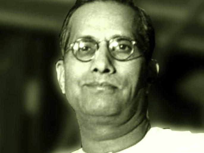 Ghanshyam Das Birla Death Anniversary: Every Businessman should know 10 things of Birla | पुण्यतिथिः अकूत पैसा कमाने की चाहत रखने वाले हर शख्स को घनश्याम दास बिड़ला की जिंदगी की ये 10 बातें जाननी चाहिए