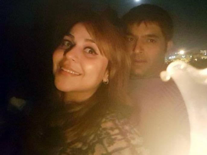 kapil sharma and girlfriend ginni chatrath wedding date is final for december 12 | 'कॉमेडी किंग' कपिल शर्मा अगले महीने लेंगे सात फेरे, जानें शादी के पूरे फंक्शन?