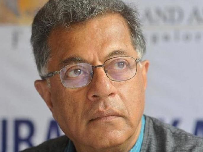 NFAI will pay homage to Girish Karnad | एनएफएआई गिरीश कर्नाड को श्रद्धांजलि देगा
