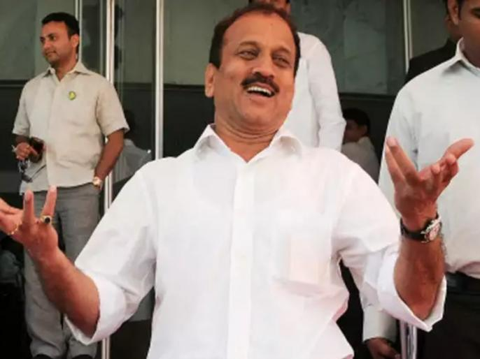BJP's minister Girish Mahajan 'prediction' of the dates of assembly elections in maharashtra | महाराष्ट्र: बीजेपी के मंत्री गिरीश महाजन की 'भविष्यवाणी', अक्टूबर में होंगे विधानसभा चुनाव