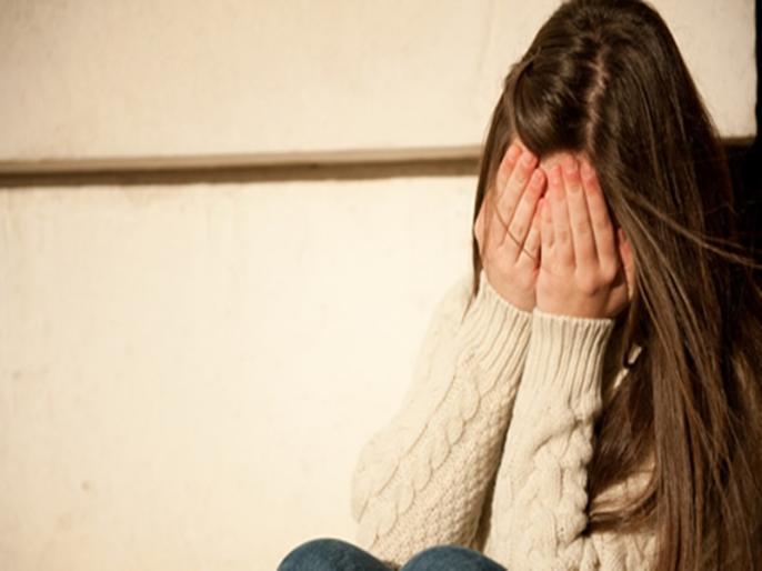 Girl sets herself ablaze upset over parents arranging marriage Tirunelveli | परिवार करवाना चाहता था मर्जी के खिलाफ शादी, 16 साल की किशोरी ने दी जान