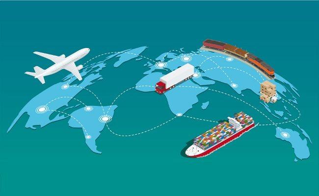 Backtrack from globalization-bharat jhunjhunwala | ग्लोबलाइजेशन से पीछे हटें