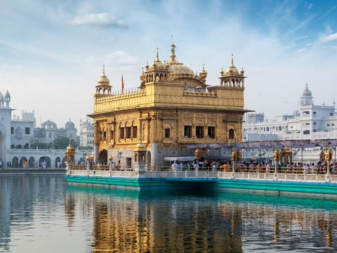 significance of 6 June in world and India history | 6 जून: स्वर्ण मंदिर के इतिहास में पहली बार नहीं हुआ था पाठ, ऑपरेशन ब्लू स्टार का मकसद पूरा