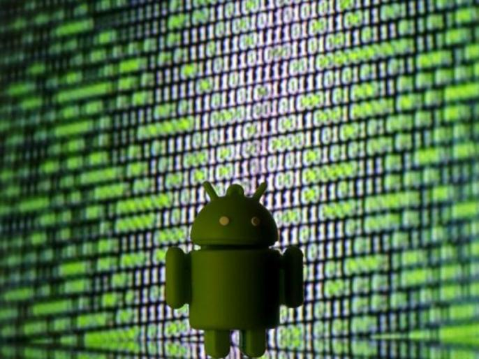 Agent Smith malware virus infects 15 Million Android devices in India, latest Technology News Today | सावधान! भारत के 1.5 करोड़ एंड्रॉयड स्मार्टफोन पर हुआ मैलवेयर का अटैक, चोरी हो सकती है आपकी बैंक डिटेल