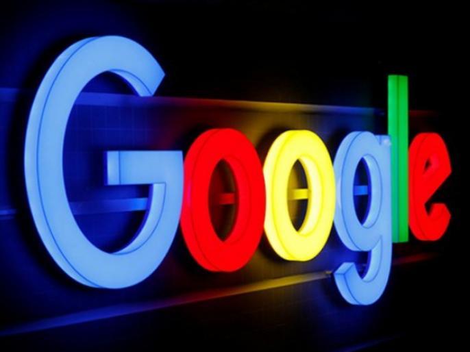 Google Allo popular app to close soon, backup your chat history | Google का यह पॉपुलर ऐप होगा बंद, अपनी चैट हिस्ट्री को तुरंत करें स्टोर