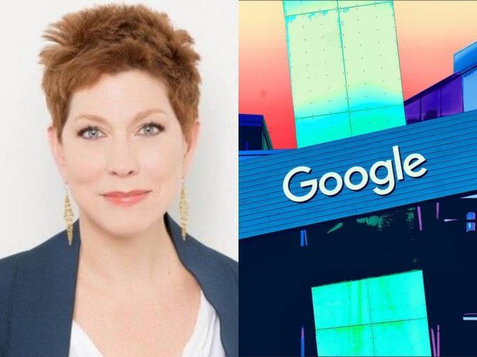 Google HR chief resigns, steps taken amid growing dissatisfaction of employees | Google की एचआर हेड ने दिया इस्तीफा, कर्मचारियों के बढ़ते असंतोष के बीच उठाना पड़ा ये कदम