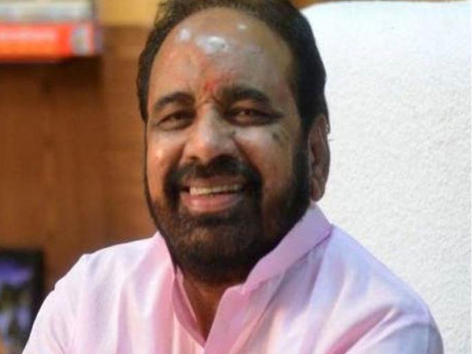 Regional parties, atheists taught to speak Jai Shri Ram, Jai Hanuman: Gopal Bhargava | क्षेत्रीय दलों, नास्तिकों को जय श्रीराम, जय हनुमान बोलना सिखा दिया: गोपाल भार्गव