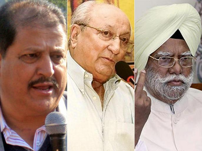 karnatak hung assembly a governor roll in Froming govt vasubhai vala | 7 मौके जब राज्यपाल के एक फैसले ने बदल दी सरकार, किसी की आधी रात को गई कुर्सी, कोई अमेरिका में करा रहा था इलाज