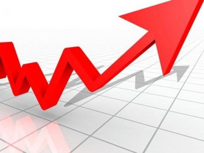 Domestic service sector activities decline due to Corona virus crisis | कोरोना वायरस संकट के चलते घरेलू सेवा क्षेत्र की गतिविधियों में गिरावट