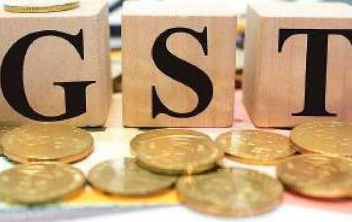 Ashwini Mahajan's Blog: Rising between Center and States on GST | अश्विनी महाजन का ब्लॉग: GST पर केंद्र और राज्यों के बीच बढ़ती रार