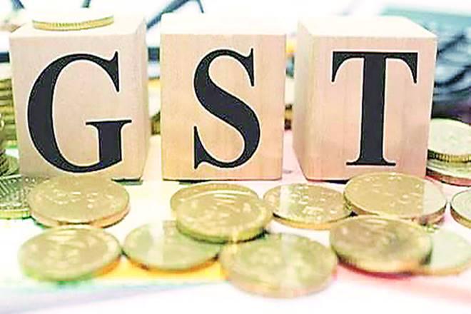Tomorrow GST council meeting likely to be ruckus, opposition states will oppose loan option   कल GST परिषद की बैठक हंगामेदार रहने के आसार, कर्ज के विकल्प का विरोध करेंगे विपक्षी राज्य