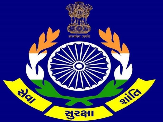 Gujarat LRD Exam: Seats increased after protests, 62.5 percent cut-off fixed | गुजरात एलआरडी परीक्षा: विरोध प्रदर्शन के बाद बढ़ायी गई सीटें, 62.5 प्रतिशत कट-ऑफ तय