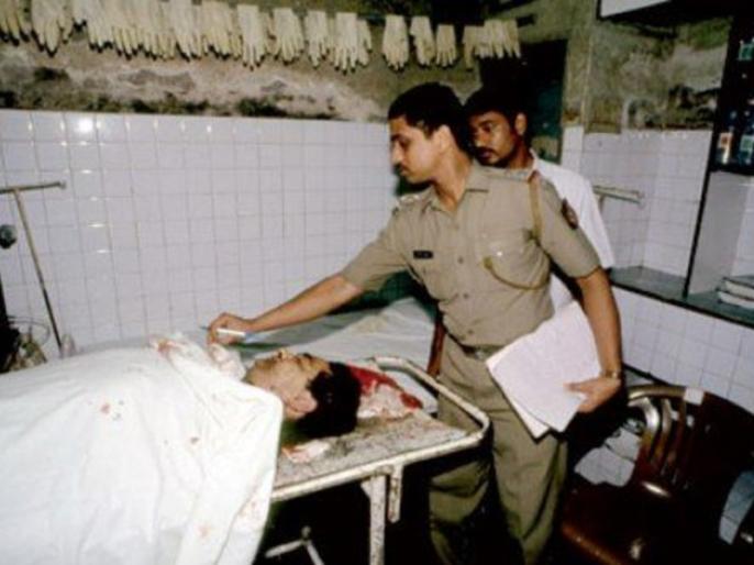 Gulshan Kumar Death anniverary: Story of Gulashan Kumar's murder | गुलशन कुमार को गोलियों से छलनी करने वाले शार्प शूटर क्यों चिल्ला रहे थे- बहुत पूजा कर ली अब ऊपर जाकर पूजा करना