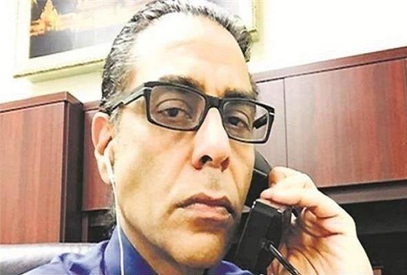 Naredra Modi government banned 40 websites of pro-Khalistan organization 'Sikh for Justice', know everything about the organization | मोदी सरकार ने खालिस्तान समर्थक संगठन 'सिख फॉर जस्टिस' के 40 वेबसाइट पर लगाई बैन, जानें संस्था के बारे में सबकुछ