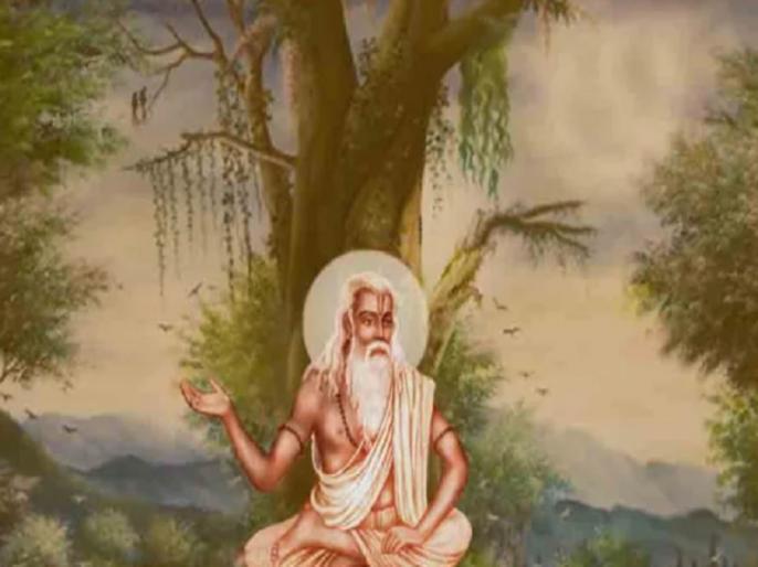 Guru purnima 2019 poojan method and sumbh muhurat time before lunar eclipse | Guru purnima 2019: गुरु पूर्णिमा की पूजाविधि क्या है, किन बातों का रखें ध्यान और कितने बजे तक कर सकते हैं पूजा