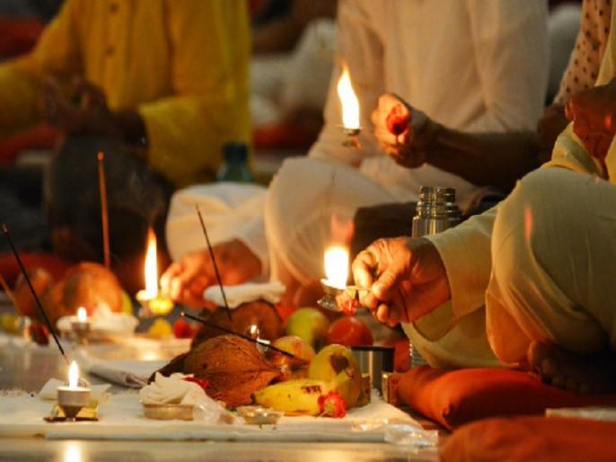 Guru Purnima 2019 chandra grahan best wishes quotes sms message shayari photos whatsapp and facebook status hindi | Guru Purnima 2019: चंद्र ग्रहण और गुरु पूर्णिमा आज, सूतक काल से पहले करें पूजा, भेजे ये खास संदेश भी